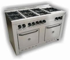 Cocina Corbelli cf140